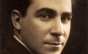 Oscar Lorenzo Fernândez