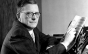 Composições inéditas de Dmitri Shostakovich são apresentadas online