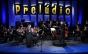 TV Cultura transmite neste domingo o concerto com a grande final do programa 'Prelúdio'