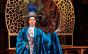 Theatro Municipal estreia nesta sexta ópera 'Turandot' de Puccini