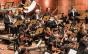 Orquestra Sinfônica da USP apresenta concerto de Bach neste sábado na Sala São Paulo
