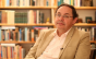 Economista defende renda mínima a todos os brasileiros durante a pandemia de Covid-19