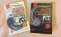 Livros de Karina Biondi apresentam universo pouco conhecido do PCC
