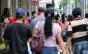 Flexibilização do isolamento social pode aumentar o número de infectados por Covid-19