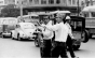O Louco Trânsito dos Anos 60