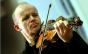 Thomas Zehetmair: violinista de gênio e ótimo regente
