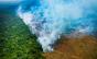 Falta de políticas ambientais deve prejudicar retomada da economia brasileira