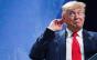 Na contramão da OMS, falas de Trump e Bolsonaro são irresponsáveis, segundo professor de RI