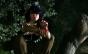 Peça dirigida por Georgette Fadel granha montagem nas árvores do Largo do Arouche