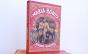 Biografia desmistifica história da cangaceira Maria Bonita