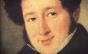 Missa para Rossini