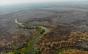 """""""A gente precisa rezar para que a chuva venha"""", afirmou diretor do Instituto SOS Pantanal"""
