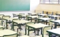Identidade de gênero e educação sexual serão retiradas da base curricular