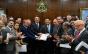 Ministério da Economia propõe pacote repleto de medidas importantes, afirma economista
