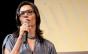 Liberdade de expressão não é plena, segundo jornalista