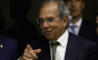 Economista avalia propostas ousadas de Paulo Guedes