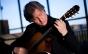 Gravações especiais do violonista Fábio Zanon, parte 1