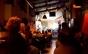 Jazz nos Fundos comemora 11 anos com programação especial