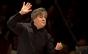 Mais antiga da Europa, Orquestra da Academia Nacional de Santa Cecilia toca na cidade