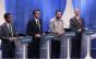 Taxa de rejeição pode significar derrota de Bolsonaro no segundo turno, avalia cientista político