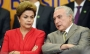 Julgamento da chapa Dilma-Temer terá início nesta semana