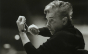 A Sinfonia n°7 de Anton Bruckner