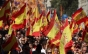 Protagonismo da Catalunha não recebe apoio e é visto como inconstitucional