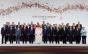 Maneira como Brasil conduz pauta ambiental preocupa lideranças no G20
