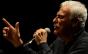 Danilo Caymmi celebra obra do pai, Dorival, em dois shows neste fim de semana em SP