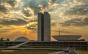 Cientista político comenta cenário político brasileiro