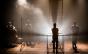 Espetáculo de teatro reflete questões contemporâneas do Brasil