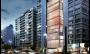 Instituto Moreira Salles abre nesta quarta-feira nova sede na avenida Paulista