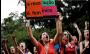 Dia Internacional da Mulher é marcado por protestos pelo mundo