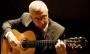 Uma seleção de grandes gravações do violonista Turíbio Santos, parte 3