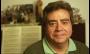 A relação de Eleazar de Carvalho com intérpretes e compositores brasileiros