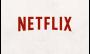 As séries da Netflix