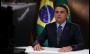 Para cientista político, Bolsonaro e Trump foram irresponsáveis em discursos na Assembleia da ONU
