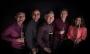 Quinteto Zephyros se prepara para lançar novo álbum na Sala São Paulo