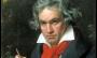 Beethoven Câmara