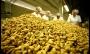 Supermercado é condenado a pagar mais de R$ 9.000 a consumidora