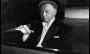 Arthur Rubinstein - Programa 2
