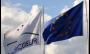 Acordo entre Mercosul e União Europeia põe fim a décadas de isolamento comercial