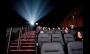CineSesc apresenta 20ª edição da Retrospectiva do Cinema Brasileiro