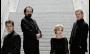 Escrito nos EUA, mas cheio de música da Boêmia: o Quarteto americano de Dvorák