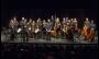 Orquestra Ouro Preto em Música para Cinema