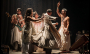Cia do Tijolo apresenta espetáculo em homenagem a Ilo Krugli