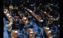 Senado aprova fim de doações de empresas a partidos