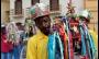 Tradições sacro-profanas das Folias de Reis são celebradas em encontro em Osasco