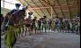 Ritual de tribo indígena cearense é tema de espetáculo no IMS Paulista