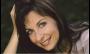 A voz sublime da soprano Natalie Dessay